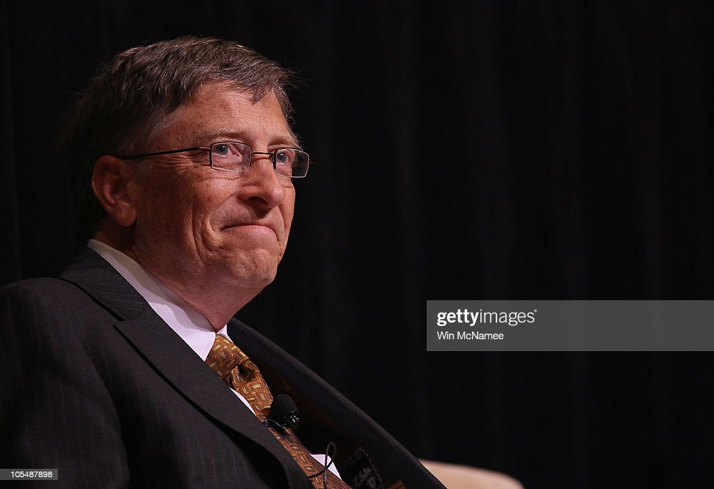 bill gates and the microsoft corporation Bill gates is born william henry bill gates iii (born october 28, 1955) is an american business magnate, philanthropist, and chairman of microsoft, the software.