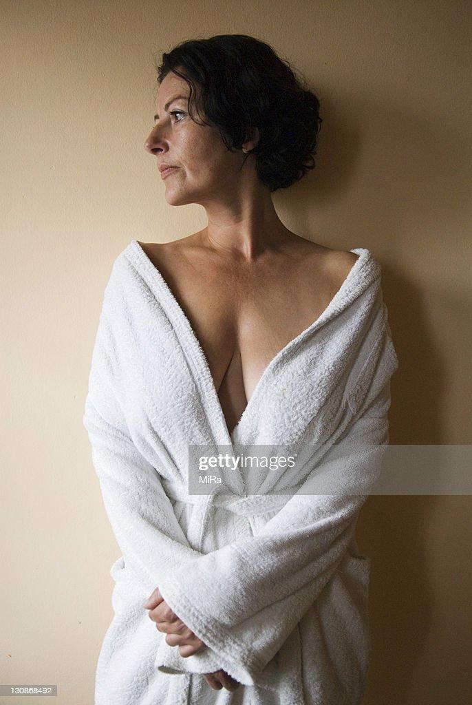 Hot toon nurses hentai