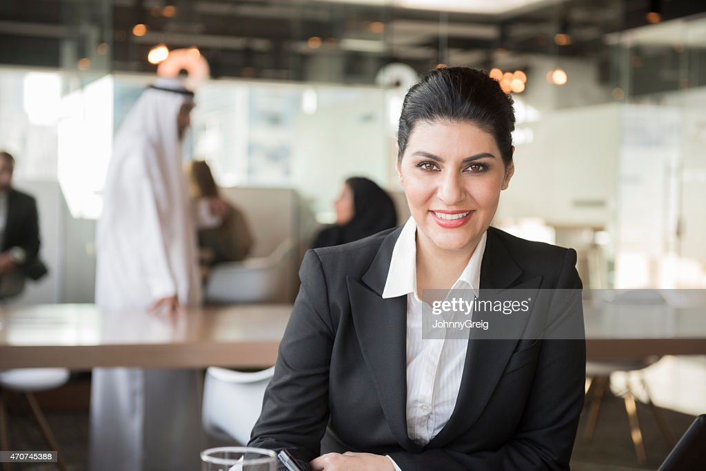 middle eastern singles in bureau Why do middle eastern men have more dating success than indian men in the us  interracial dating and relationships: do middle eastern men like indian women.
