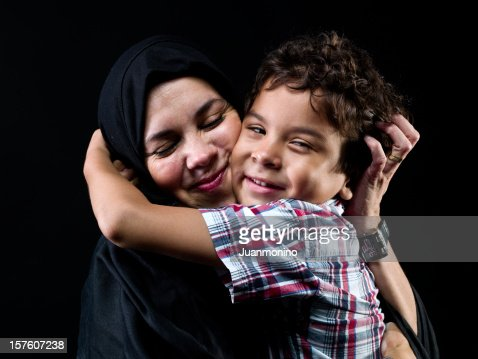 middle eastern singles in childs As statistics show that the number of children living in single-parent households  has doubled since 1960, there's a growing  777 east thomas road suite 210.