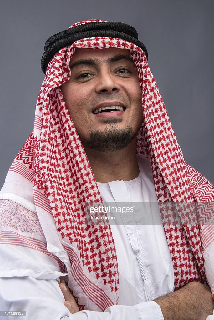delaware middle eastern single men Middle east's best 100% free gay dating site want to meet single gay men in middle east, ar riyad mingle2's gay middle east personals are the free and easy way to find other middle east gay singles looking for dates, boyfriends, sex, or friends.
