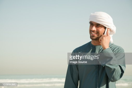 middle eastern single men in south beach Find single men and women in garbutt east register for free and find your perfect date make garbutt east your happy place  south mission beach.