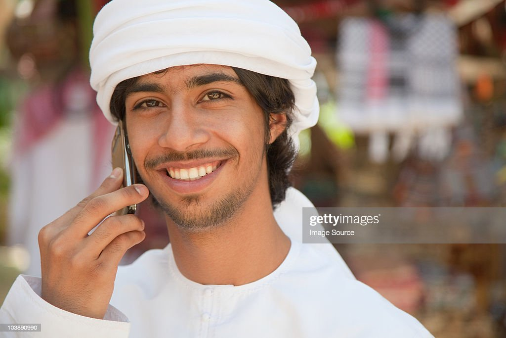 telephone middle eastern single men Browse middle eastern singles and personals on lovehabibi - the web's favorite place for connecting with single middle easterners around the world.