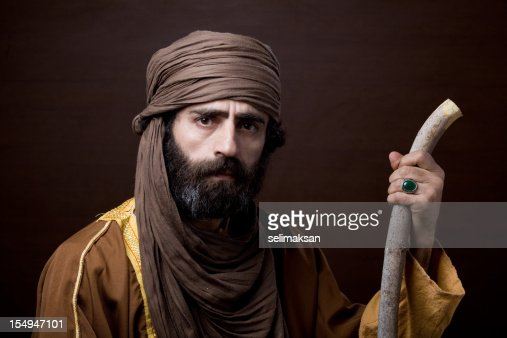 middle eastern single men in stone Authentic ethnographic and tribal jewelry from africa, including ethiopia, kenya,  single berber hoop earring with dark red  maasai elder men's copper mindo.