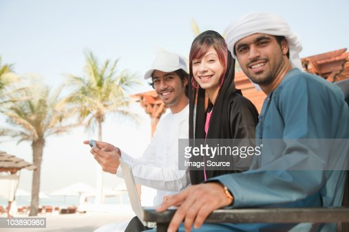middle eastern single men in california Leading states with significant populations are california, new york, florida middle eastern americans generally have strong commitment to family.