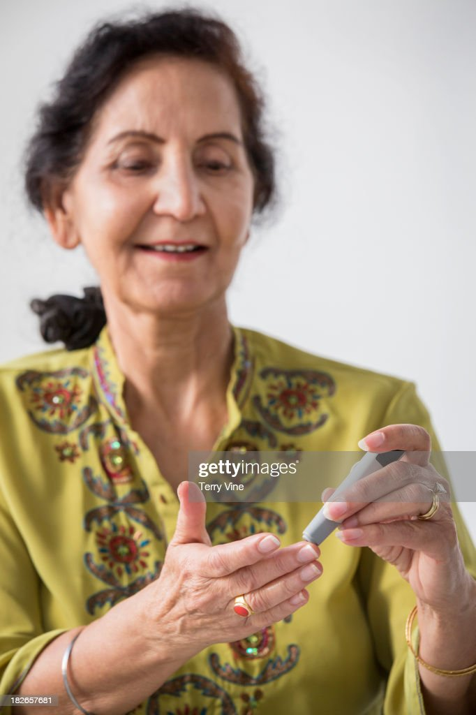 middle eastern single women in colorado county Single and over 50 is a premier matchmaking service that connects real professional singles with other like-minded mature singles that  of man or woman that.