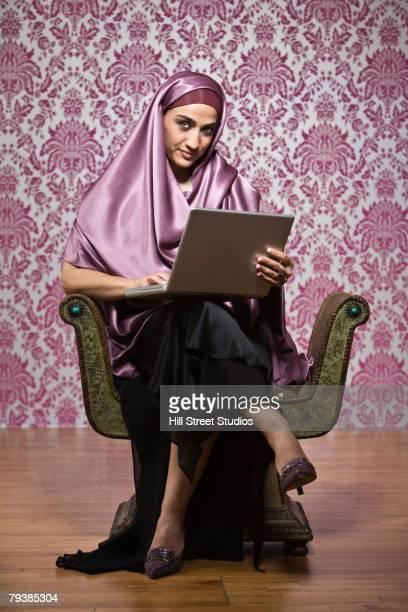 brooklyn middle eastern single women Middle eastern dating for middle eastern singles meet middle eastern women online now registration is 100% free.