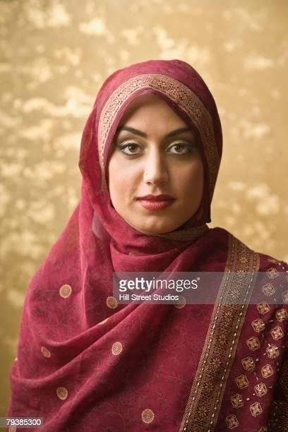 Middle eastern single women in hood river