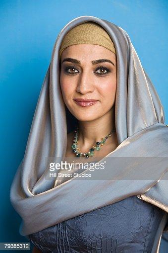 Middle eastern single women in south richmond hill