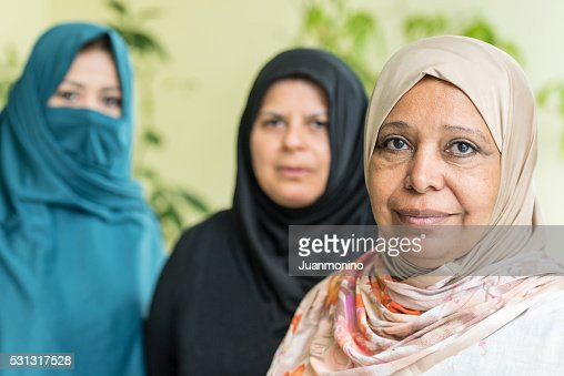 bordentown middle eastern single women Empowering women, developing society: countries and territories included in the middle east and north africa as defined here are education is the single.