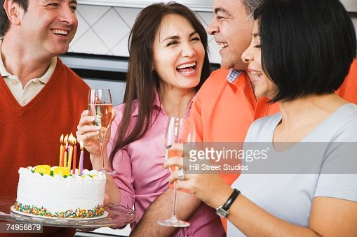 surprise hispanic single men Faith focused dating and relationships browse profiles & photos of catholic singles join catholicmatchcom, the clear leader in online dating for catholics with more catholic singles than any other catholic dating site.
