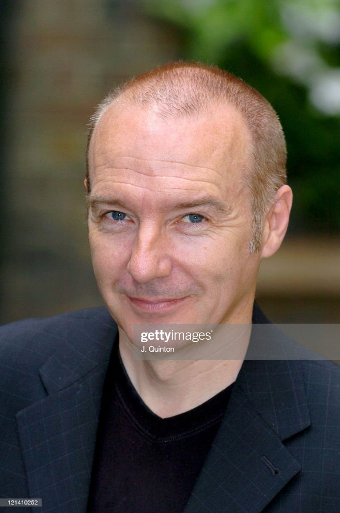 Here And Now Tour 2004 - Photocall