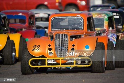 Midget racing colorado understand