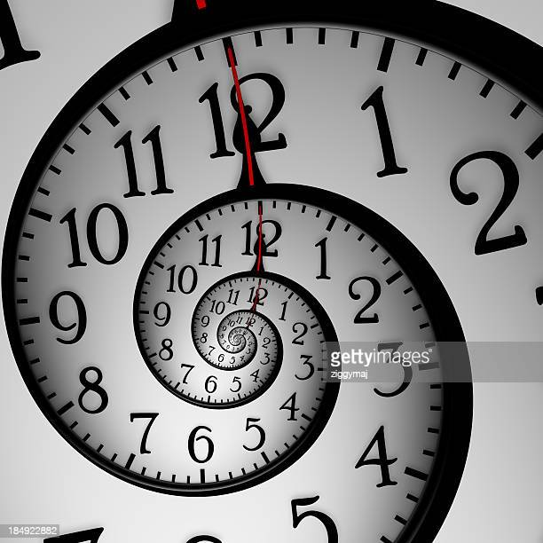 Clock Face Stock Photos And Pictures Getty Images