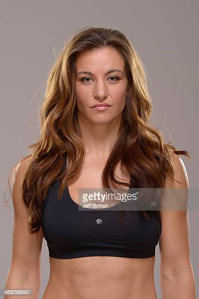 Miesha Tate nude (13 pictures), Is a cute Bikini, Instagram, see through 2015