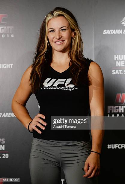 Rousey dating in Brisbane