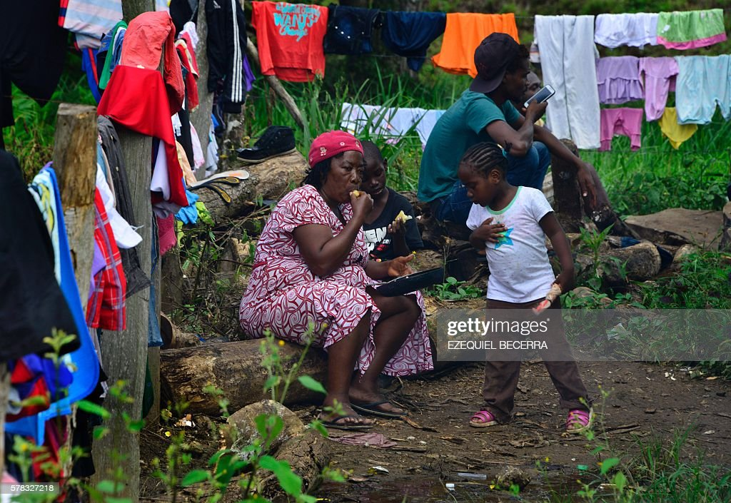 Image result for migrant shelters in Costa Rica