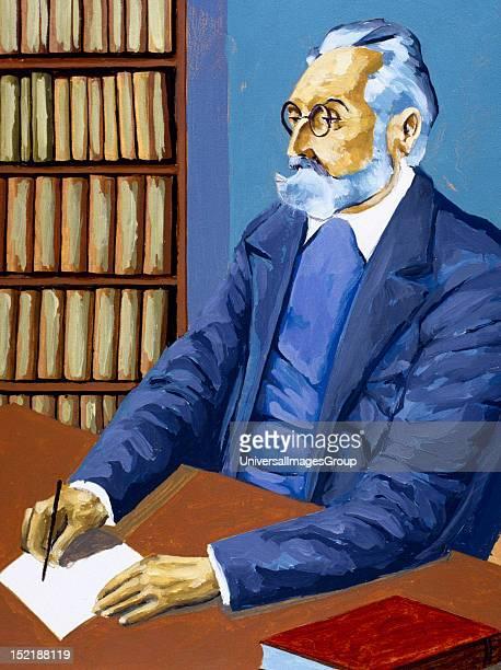 spanish essayist This is a list of spanish-language authors fanny carrión de fierro - writer, poet, essayist and professor filoteo samaniego - novelist, poet.