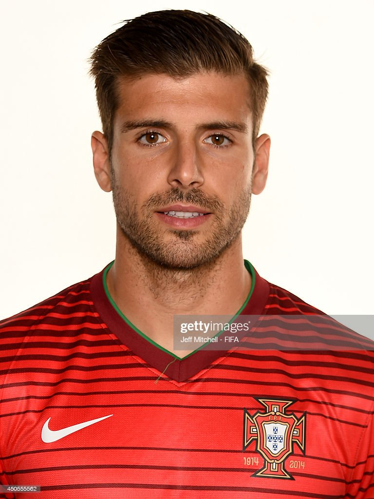 Miguel veloso getty images for Miguel veloso