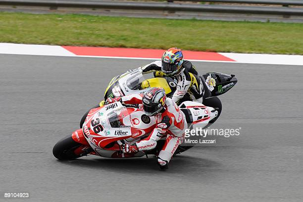 mika-kallio-of-finland-and-pramac-racing