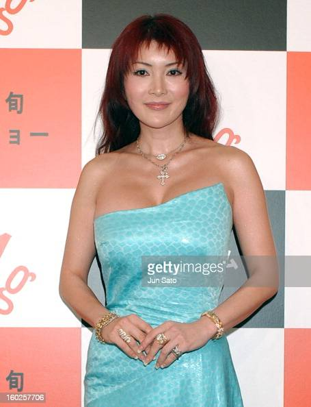 Kano mika movies images 49
