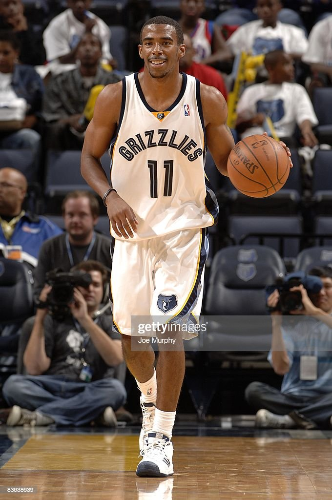 mike-conley-of-the-memphis-grizzlies-mov