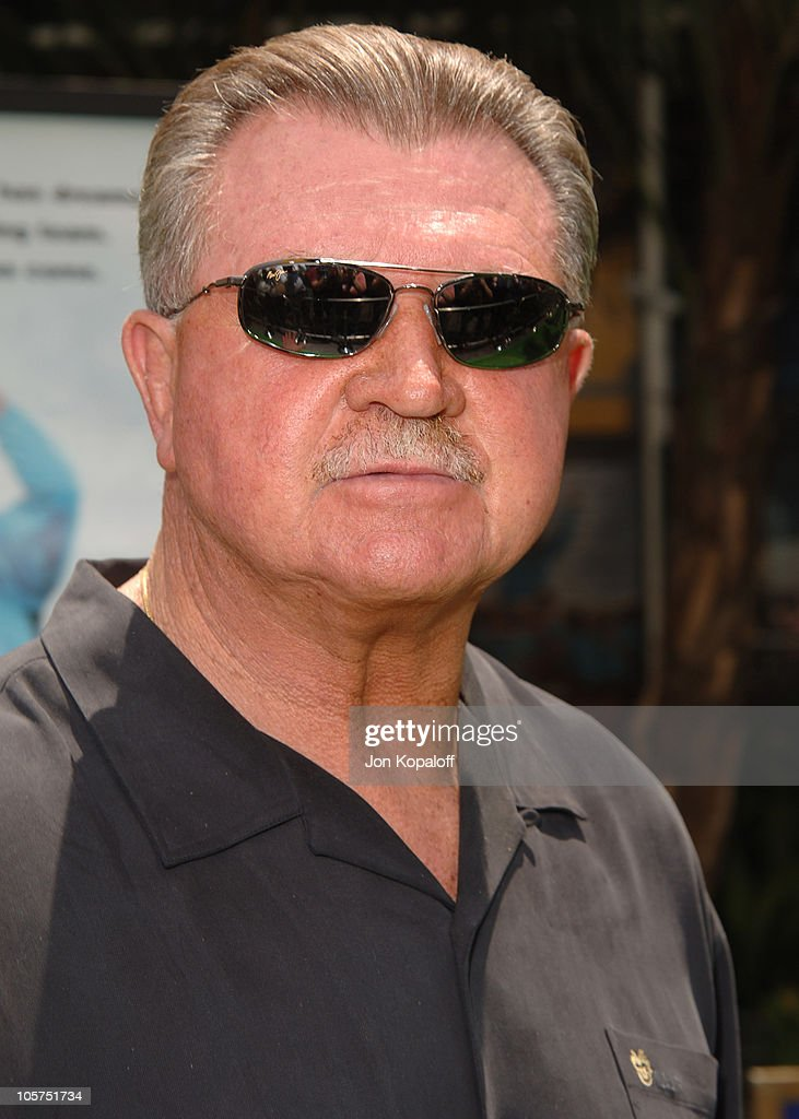 """""""Kicking & Screaming"""" Los Angeles Premiere - Arrivals"""