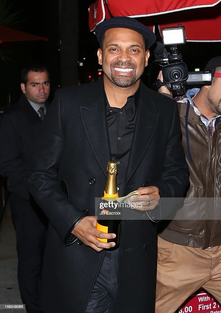<a gi-track='captionPersonalityLinkClicked' href=/galleries/search?phrase=Mike+Epps&family=editorial&specificpeople=2137559 ng-click='$event.stopPropagation()'>Mike Epps</a> is seen on December 13, 2012 in Los Angeles, California.