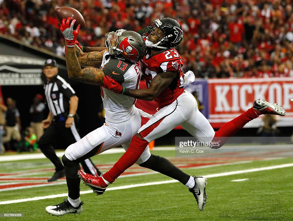 Mike Evans American Football Wide Receiver s – of