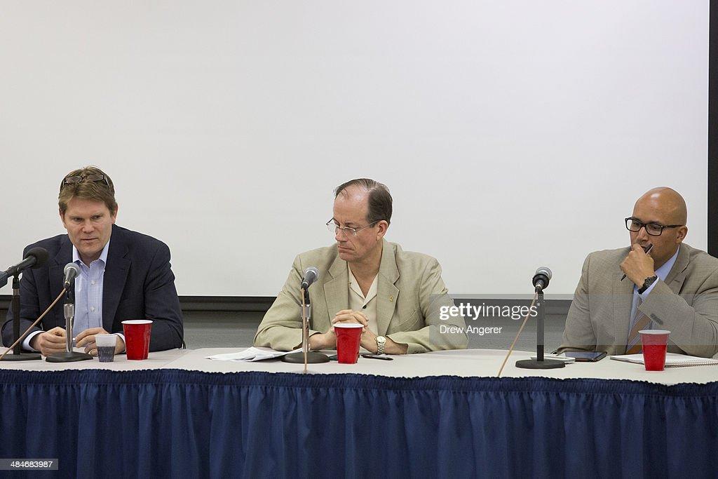 Legal team for wikileaks whistle blower chelsea manning for Bureau sentence