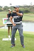 BETX Celebrity Golf Classic