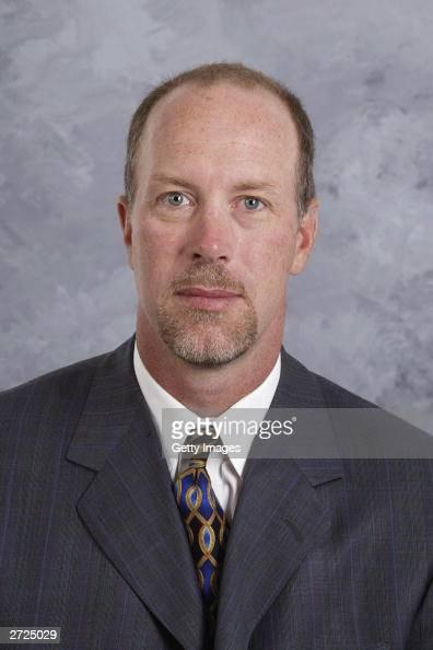 Mike Ramsey Net Worth