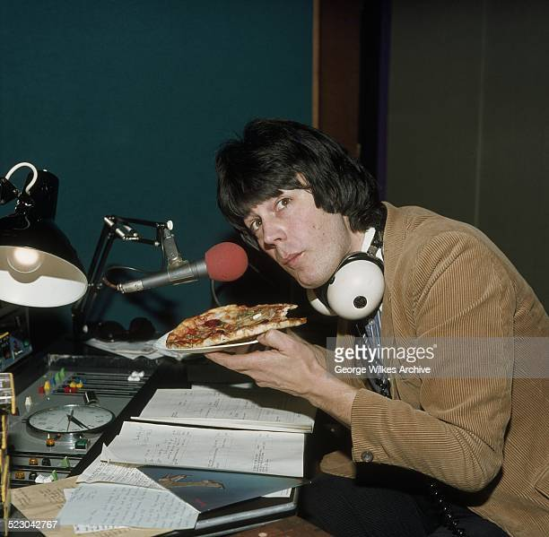 Mike Read is an English radio disc jockey writer journalist and television presenter He joined BBC Radio 1 in 1978 and took over The Radio 1...