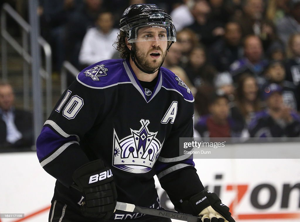 mike-richards-of-the-los-angeles-kings-o