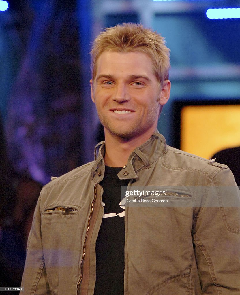 <a gi-track='captionPersonalityLinkClicked' href=/galleries/search?phrase=Mike+Vogel&family=editorial&specificpeople=601802 ng-click='$event.stopPropagation()'>Mike Vogel</a> during Fuse Daily Downloads with Samaire Armstrong and <a gi-track='captionPersonalityLinkClicked' href=/galleries/search?phrase=Mike+Vogel&family=editorial&specificpeople=601802 ng-click='$event.stopPropagation()'>Mike Vogel</a> at FUSE Studios in New York City, New York, United States.