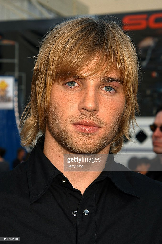 <a gi-track='captionPersonalityLinkClicked' href=/galleries/search?phrase=Mike+Vogel&family=editorial&specificpeople=601802 ng-click='$event.stopPropagation()'>Mike Vogel</a> during Los Angeles Premiere for 'Grind' at Chinese Theatre in Hollywood, California, United States.