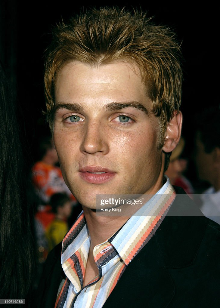<a gi-track='captionPersonalityLinkClicked' href=/galleries/search?phrase=Mike+Vogel&family=editorial&specificpeople=601802 ng-click='$event.stopPropagation()'>Mike Vogel</a> during 'Supercross' Los Angeles Premiere - Arrivals at Veterans Administration Complex in Westwood, California, United States.