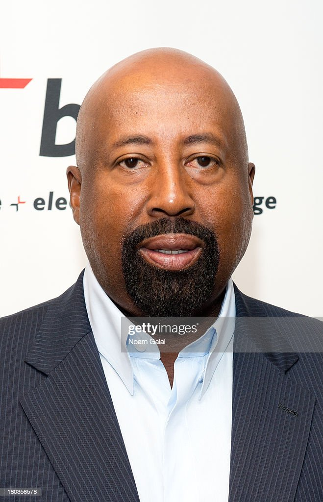 <a gi-track='captionPersonalityLinkClicked' href=/galleries/search?phrase=Mike+Woodson&family=editorial&specificpeople=213194 ng-click='$event.stopPropagation()'>Mike Woodson</a> attends Cantor Fitzgerald and BGC Partners Annual Charity Day at BGC Partners, INC on September 11, 2013 in New York City.