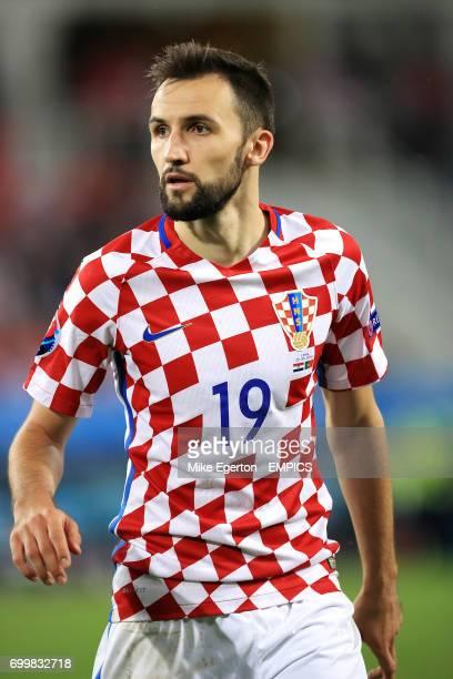 Milan Badelj Croatia