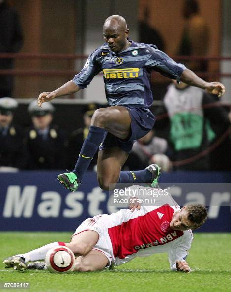 http://media.gettyimages.com/photos/milan-italy-inter-milans-defender-pierre-wome-nlend-of-cameroon-for-picture-id57086447?s=594x594