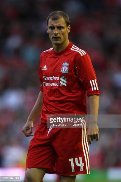 milan jovanovic liverpool funny jokes - photo#19