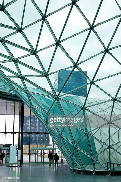 Milano expo Centre d'affaires