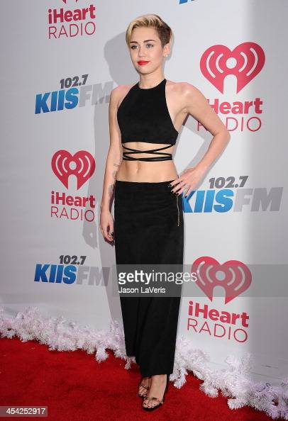 miley 6 december 2013 stock photos and pictures getty images