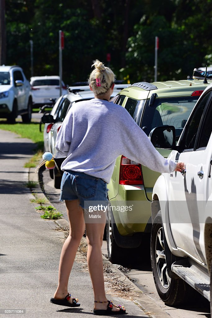 <a gi-track='captionPersonalityLinkClicked' href=/galleries/search?phrase=Miley+Cyrus&family=editorial&specificpeople=3973523 ng-click='$event.stopPropagation()'>Miley Cyrus</a> is seen on April 29, 2016 in Byron Bay, Australia.