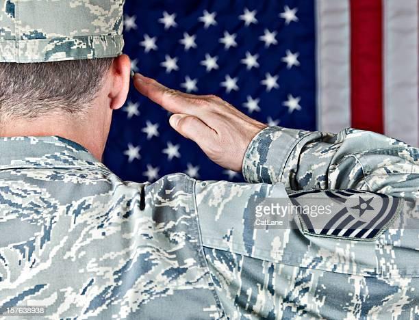 Reconocimiento militar