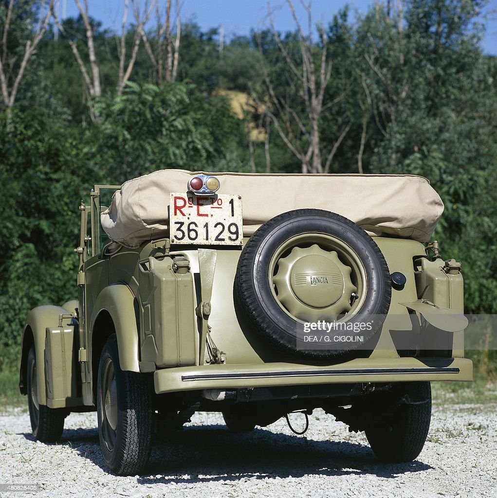 Military vehicles italy 20th century lancia aprilia coloniale military vehicles italy 20th century lancia aprilia coloniale car year 1939 vanachro Image collections