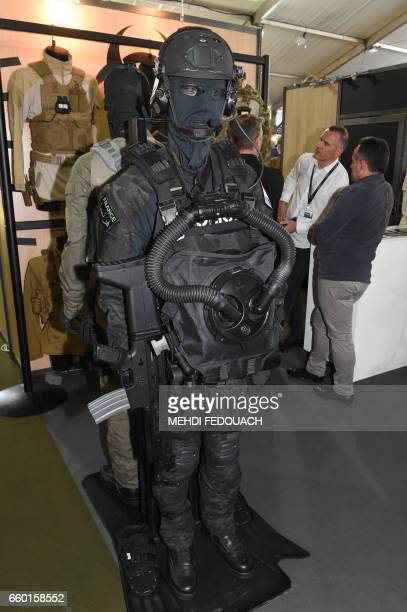 http://media.gettyimages.com/photos/military-wesuit-is-pictured-during-the-special-operations-forces-picture-id660158552?s=612x612