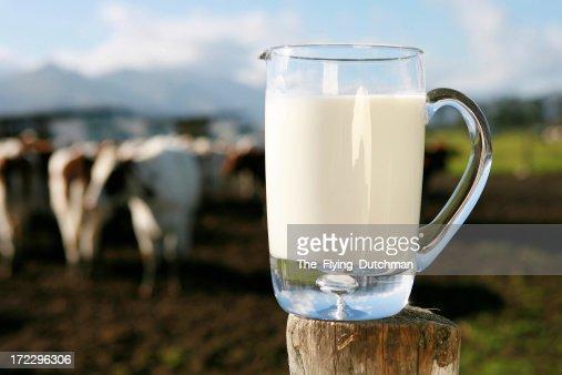 ミルクジャグ