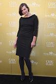 Milla Jovovich attends the 10th anniversary celebration of Wertheim Village on November 11 2013 in Wertheim Germany