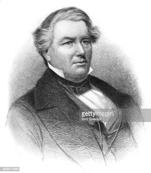 a look at the life of millard fillmore an american politician Millard fillmore was the 13th he became prominent in the buffalo area as an attorney and politician life portrait millard fillmore.